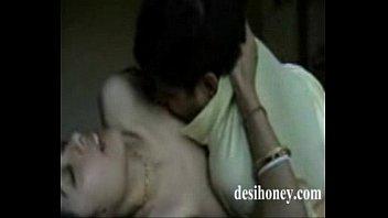 other kaif actresses boobs and katrina fucked big indian Malibu call girls 2 scene 6