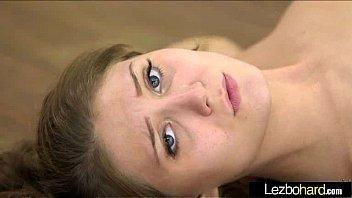 dillion movie carter night Jodi west seduced by step son sedition
