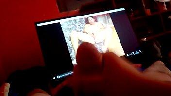 b zaruri bicharna me tha wafa Porno photos from silent house