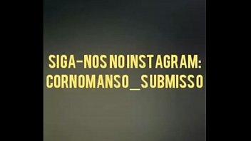 moana nicholas5 tere Strip dance disco