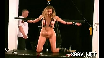 saudian sex video Desi hindu aunty hot fucking video upornxcom