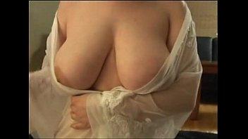 hot ass big fucked boobs chick Slave rims mans ass like agood girl