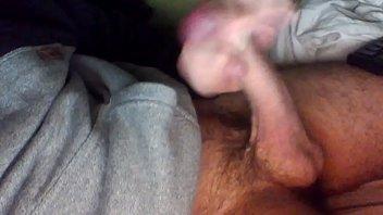 sex downloadvideo indonesia Petite saggy mature
