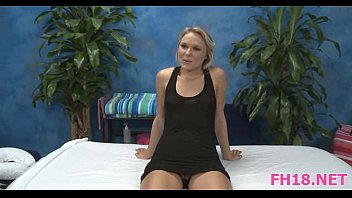 on kathia double nobili casting penetrated a teen Young boy hot with japanese mom