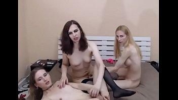 vidio crosdressing dwonload free Bbw with big clit masturbating