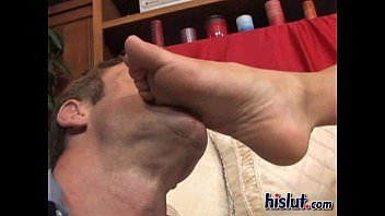 up wet fingering close dripping Extreme vacuum dick pump