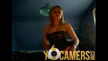 rub webcam pussy amateur Chudai ki bate in group