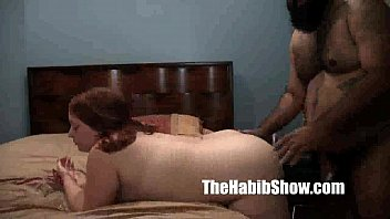 juicy phat wet ass Indian very old