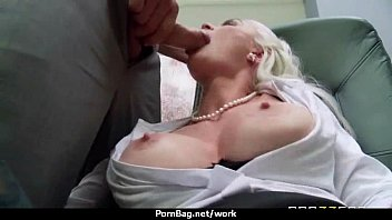 lady new office 3d demon porn with big tit blonde