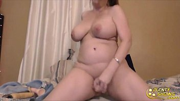 sister alot on boobs cums Too many orgasm