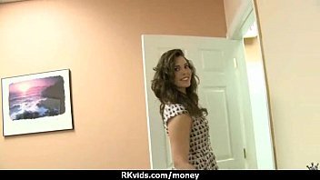 girlfriends tits cash brings much tiny needed Mariela andrade de tijuana