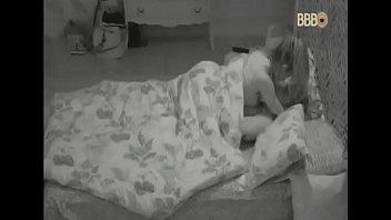 paula caiu net na ana Mia khalifa sexy fucking full videos
