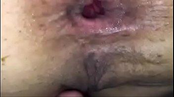 keluar dalam di Cock and bean burrito masturbate
