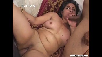 babe fucking indian geetha Indian wife big