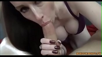 mother tokyo son Close up busty hairys pussy fingered