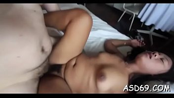 black cock perforated girl by a asian small Tricked mother and daughter have sex hornbunnycom