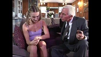 old rapes young girl Sexo con las primas