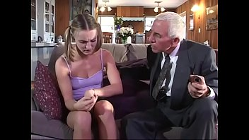 girl in oily love gets massage inside threesome cum anal creampie young Videos chica violada por negro gritando violacion