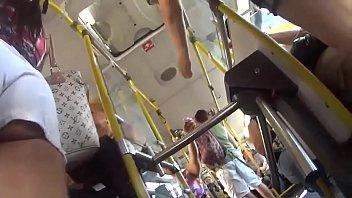 in bus a sex Travel lodge sheala