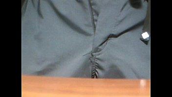 sweat cold in tweed shannon Bbw ms supathyckness