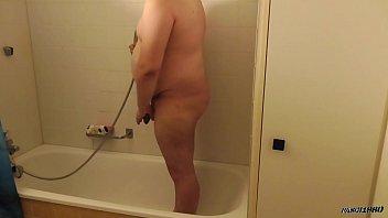 v com sex www Old man fat