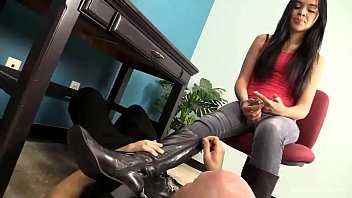 videos katrena xxx Forced fuck by boss