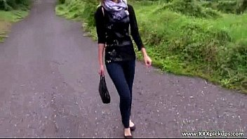 fuck babes cute sexy young public 07 in outdoor japanese sex Tamil actress kuyili in xvideos