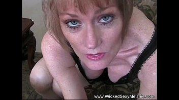 swallow cum korean Indian pussy webcam