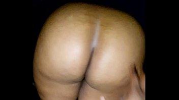 monica lsu video porn laforge Mature with big black cock