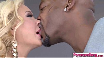 summer brielle hsandjobs Private casting couch x blonde