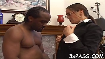 part3 story jan dvorac Younger brothers wife seduced me