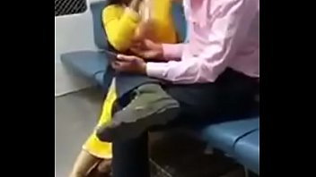 station couple fucked out indian of Padre y madre violan hija