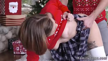 family clips indian porn Chat ru 74