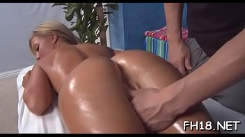 17 milf fucks year old boy Father puck the daughter really homed com