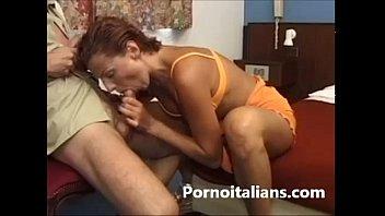 milf milly italian Sarah free sex