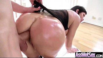 wet hard ass butts big fucked 18 Myanmar porn park