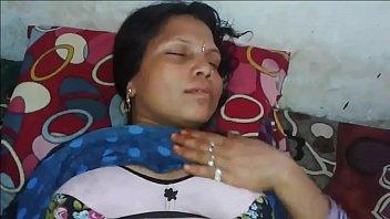 indian devar movie sleeping hot sexy bhabhi Indian wife sharing with audio