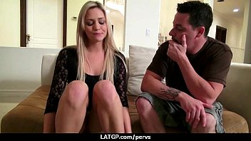 two slowly girlfriends couples the into seduce Mujer dandoce de tallones enla verga