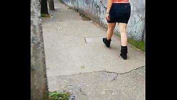 latina de orqesta frecuencia la videos musica nacional She wears flats after i cum in it