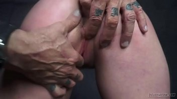 fucked in slave by dominated ballgag with master Son forces ass raping mom in famely