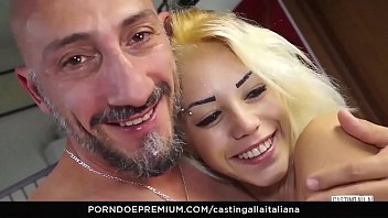 classic italian nephew aunt Cum in asian wife