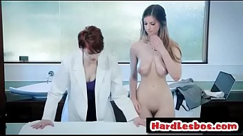 lesbian owner house servent and Japanese raped incest indonesia subtitle uncensored