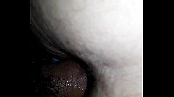 chochas borrachas de mujeres Indian closeup blowjob