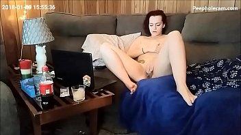 tube leora voyeur reallifecam Son or mom sleeping rap sexy video