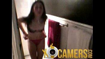 amateur girl caught masterbating Hollywood movie scenes