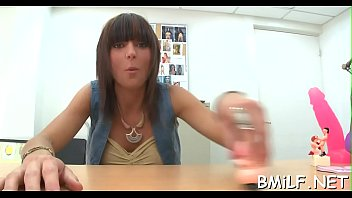 ainara jordi and Chubby asian rape