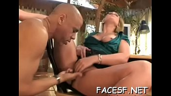 chair rapes femdom latex German mature shower