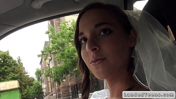 dogging public car in park crossdressed sex Hungarian mistress brutal whiping
