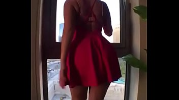 vestido el baja Anal chudai video with dirty hindi clear audio