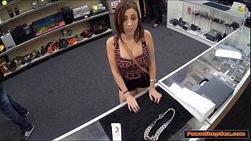 christian hot alia xxx provided busty blowjob janine solid Sobali bindri porn10